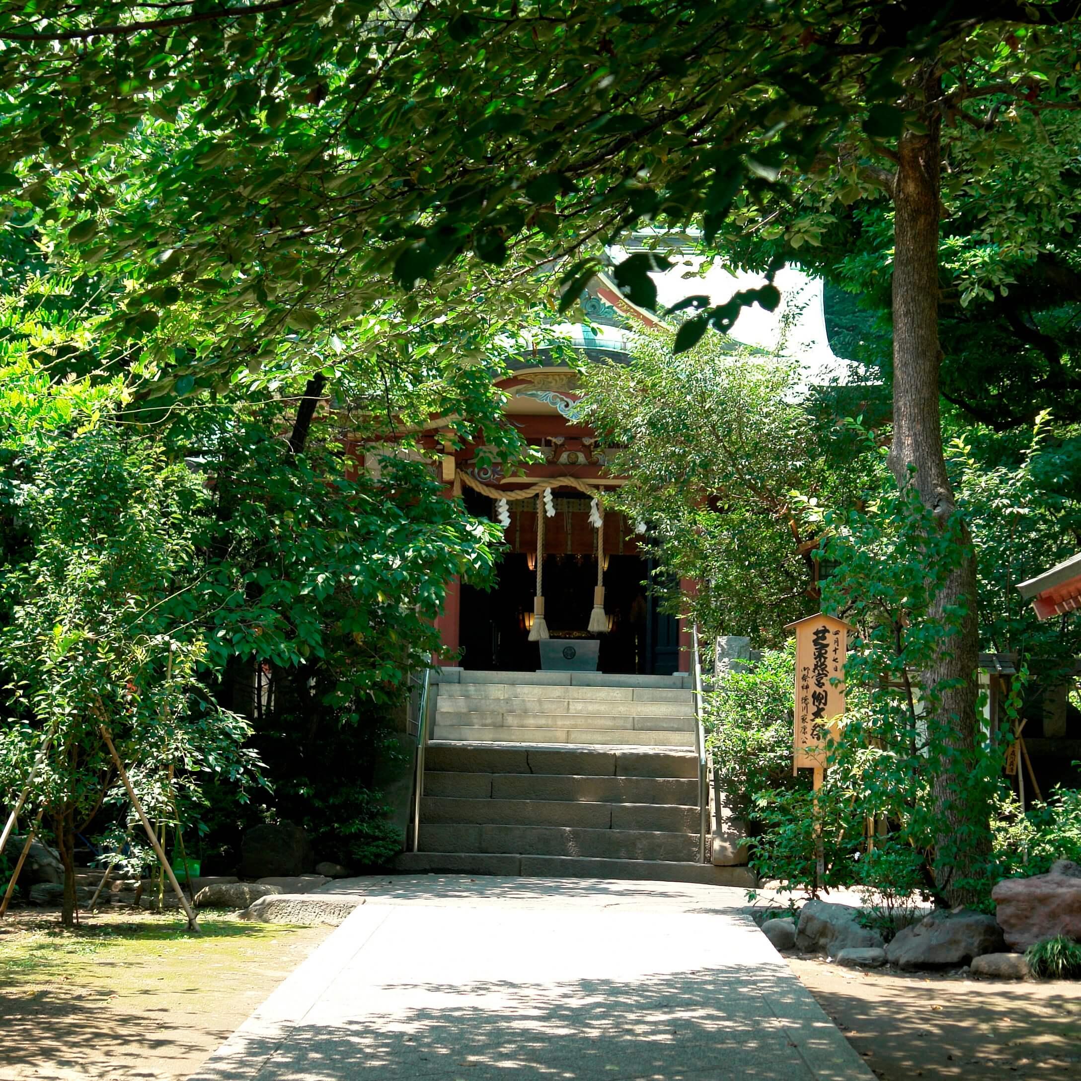 shibatoshogu-ic