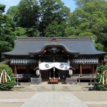 046_須賀神社(本殿)
