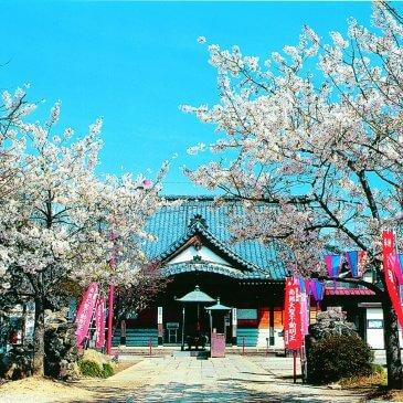 daiseiji (3)
