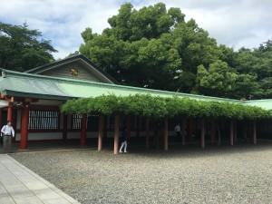 日枝神社_16