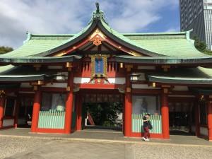 日枝神社_17