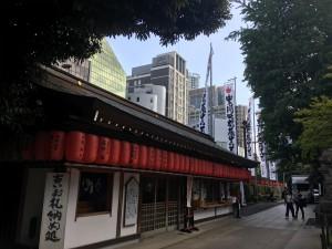 豊川稲荷東京別院_59