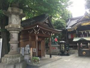 豊川稲荷東京別院_65