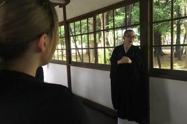 Sojiji(Temple)