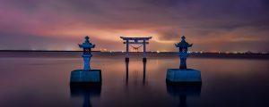 cropped-japan-530347_1920-1.jpg
