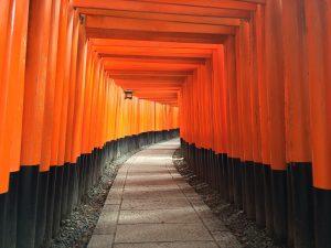 shrine-1031662_1920