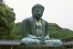 great-buddha-1162662
