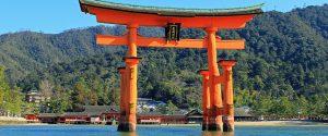 itsukushima_shrine_1