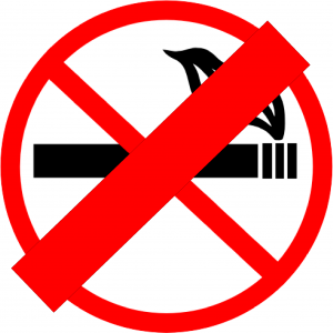 No_no_smoking