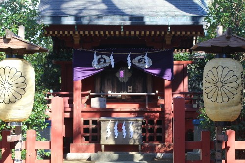tsurugaoka3