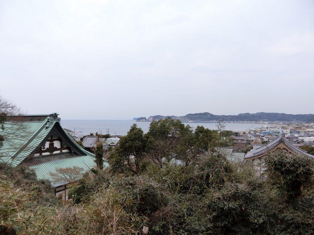 komyoji8