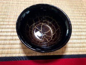 Tea Ceremony2