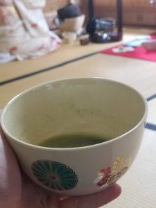 Tea Ceremony5
