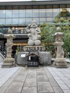 東京十社10