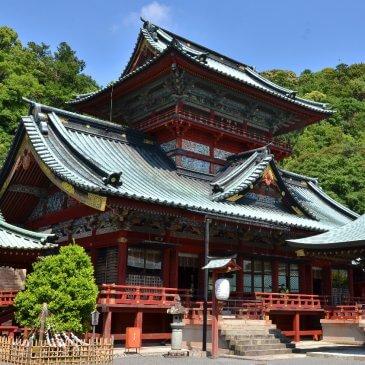shizuokasengen (1)