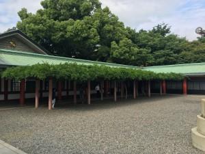 日枝神社_15