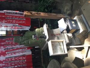 豊川稲荷東京別院_08