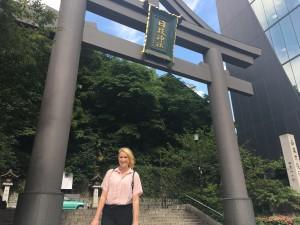 豊川稲荷東京別院_42