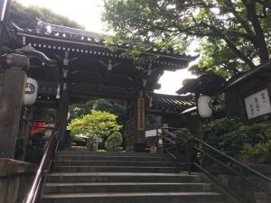 豊川稲荷東京別院_56