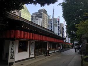 豊川稲荷東京別院_58