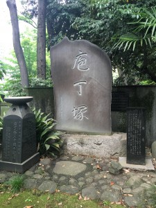 赤坂氷川神社_08