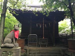 赤坂氷川神社_15