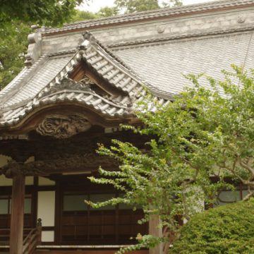 Koenji(temple)