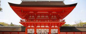 cropped-japan-1459534_1280.jpg
