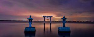 cropped-japan-530347_1920.jpg