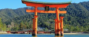 itsukushima_shrine_1