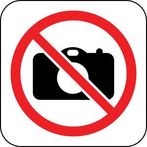no-image-icon-24