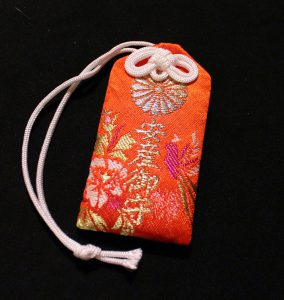 safe-childbirth-pregnancy-omamori (1)