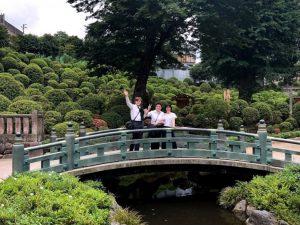 根津神社8